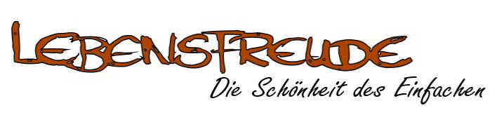 Lebensfreude Annaberg – Deko Geschäft Annaberg Buchholz im Erzgebirge